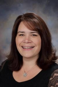 CCA Activities Director