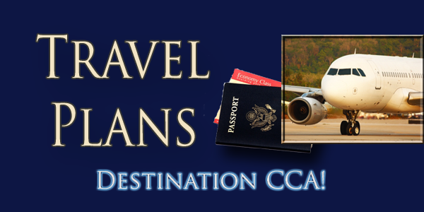 christian academy, canyonville, oregon, travel plans, international students, new students, boys dorms, girl dorm, top international boarding school, cca, canyonville christian academy