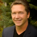 dave donaldson, co-founder convoy of hope, board member, canyonville christian academy