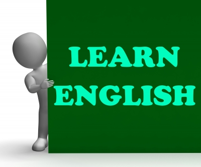 learn english, ESL class, christian academy, canyonville, oregon