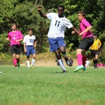 international students, soccer, high school, private school, fall sports