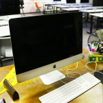 private school, boarding school, apple computers, computer lab