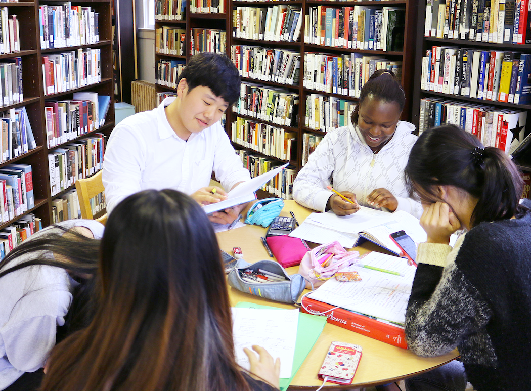 Private-School-Library-reduced-size