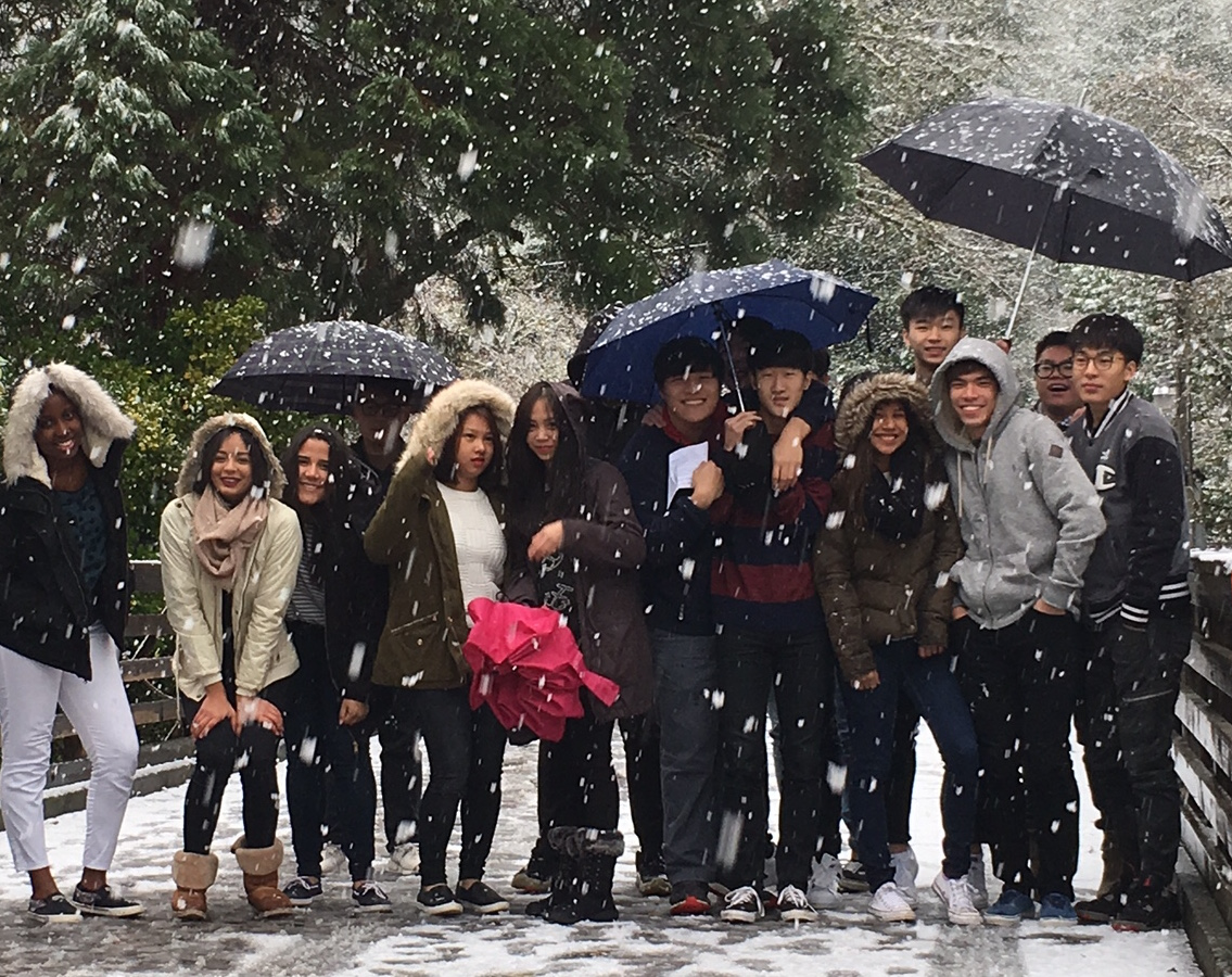 Snow-at-CCA