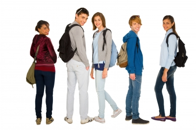 back to school, tips, travel, boarding school, private academy