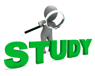 christian boarding school offers study tips