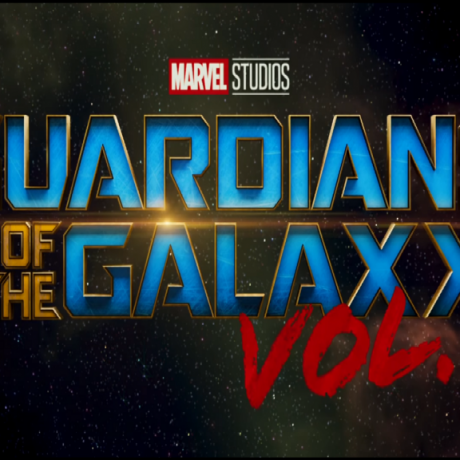 Christian High School, will have an all school event, and watch guardians of the galaxy 2