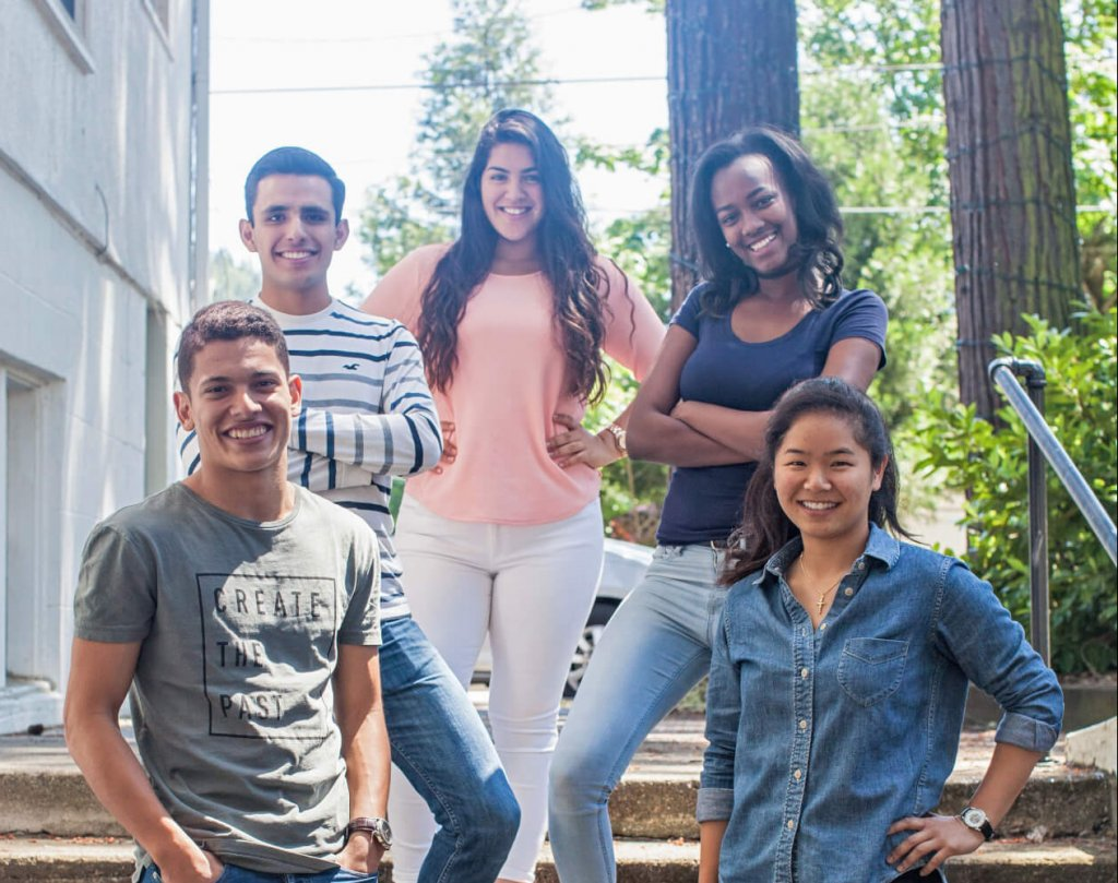 culture shock among international students Globalization has increased the number of students who study abroad.