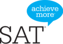 Canyonville Academy provides tests like the SAT