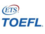 Canyonville Academy provides tests like the TOEFL